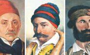 1821: Ημέτεροι και μεσάζοντες «έφαγαν» τα δάνεια του Αγώνα