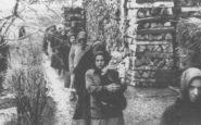 «Οι Άγγελοι του Ναγκίρεβ»: Οι γυναίκες που δηλητηρίασαν 300 άνδρες