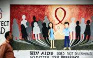 Πόσο κοντά είμαστε τελικά στην θεραπεία του AIDS;