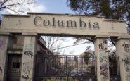 Η ιστορία του ελληνικού τραγουδιού μέσα από την Columbia