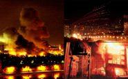 24 Μαρτίου 1999: Ο απολογισμός μιας μαύρης επετείου