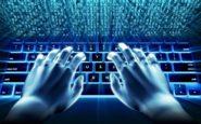 Ένα διαδραστικό παιχνίδι αποκαλύπτει τους κινδύνους του διαδικτύου
