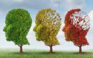 Γρήγορη διάγνωση του Αλτσχάιμερ με εξέταση των ματιών