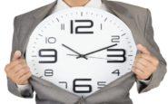 Πότε αλλάζει η ώρα; Αλλάζει για τελευταία φορά;