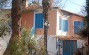 Λαγκαδάς – Οσσα: Βυζαντινοί θησαυροί και φυσικές ομορφιές