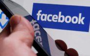 Τεράστια τρύπα ασφαλείας στο Facebook: Εκτεθειμένοι 200-600 εκατομμύρια κωδικοί χρηστών