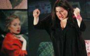 ΠΑΜΕ ΘΕΑΤΡΟ: Ουρανία στο Θέατρο Σοφούλη