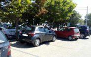 Δωρεάν πάρκινγκ ζητούν οι καταστηματάρχες της Θεσσαλονίκης