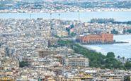 Θεσσαλονίκη: Που στρέφεται το ενδιαφέρον της αγοράς ακινήτων