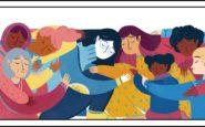 Ημέρα της Γυναίκας -Γιατί τη γιορτάζουμε, τι συνέβη στις 8 Μαρτίου 1857