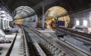 Μετρό Θεσσαλονίκης: Πώς προχωρούν οι 2 επεκτάσεις δυτικά – αεροδρόμιο