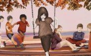 Συναισθηματική ορφάνια: Όταν οι γονείς δεν καλύπτουν τις συναισθηματικές μας ανάγκες
