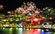 Πάσχα στην Ελλάδα: Ιδέες για νόστιμες αποδράσεις