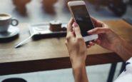 """Πέντε ρυθμίσεις που αυξάνουν τη """"ζωή"""" της μπαταρίας του κινητού σας"""