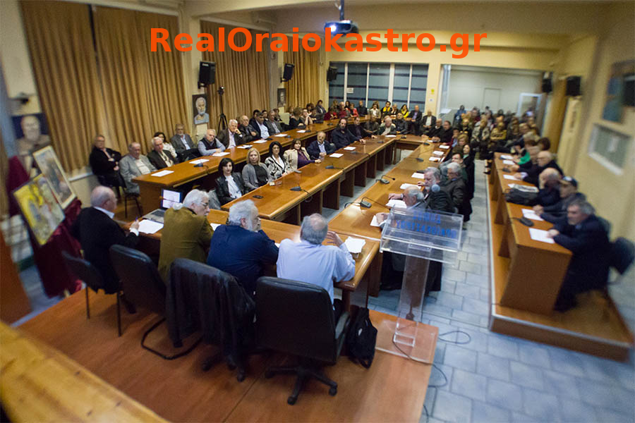 https://realoraiokastro.gr/wp-content/uploads/2019/04/IMG_98581.png