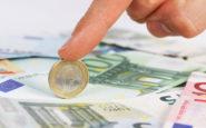 120 δόσεις για χρέη στην εφορία και για όσους βρίσκονται ήδη σε ρύθμιση – Οι προϋποθέσεις