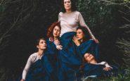 ΠΑΜΕ ΘΕΑΤΡΟ: Η Φόνισσα του Παπαδιαμάντη στο Θέατρο Τ
