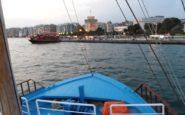 Θεσσαλονίκη: Έρχονται τα Καραβάκια στο Θερμαϊκό – Πότε σαλπάρουν