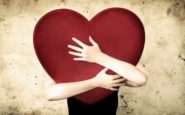 Καρδιά: Τα «ύπουλα» σημάδια ότι υπάρχει πρόβλημα