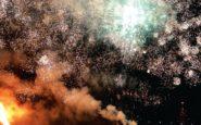 Πάσχα στην Ελλάδα: Το Τίμιο Ξύλο, τα πολύχρωμα αερόστατα και το κάψιμο του Ιούδα
