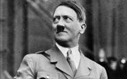«Θα το τελειώσω σήμερα»: Στο φως «ντοκουμέντο» από τα τελευταία λόγια του Χίτλερ