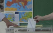 Πού ψηφίζω 2019: Όλες οι πληροφορίες μία εβδομάδα πριν τις εκλογές