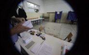 Εκλογές 2019: Τι έγγραφα χρειάζομαι για να ψηφίσω