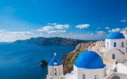Η Ελλάδα ψηφίστηκε η ομορφότερη χώρα του κόσμου για το 2019