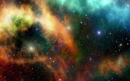 Νέος έντονος προβληματισμός στους επιστήμονες για τις «σκοτεινές δυνάμεις» του σύμπαντος