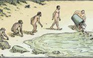 Μπέρτραντ Ράσελ: Μια περιγραφή του σκουπιδότοπου των πνευματικών ανοησιών