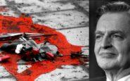 Ποιος σκότωσε τον Ούλοφ Πάλμε; Το ερώτημα που στοιχειώνει τη Σουηδία ίσως σύντομα απαντηθεί