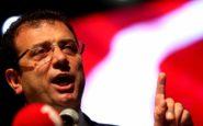 Ο Έλληνας που κέρδισε τις εκλογές στην Κωνσταντινούπολη!