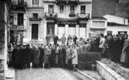 Πότε ψήφισε η Ελληνίδα για πρώτη φορά