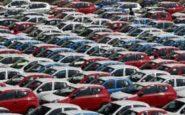 Σημαντική αύξηση στις πωλήσεις αυτοκινήτων