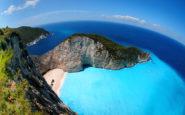 10 παραλίες του κόσμου… χάρμα οφθαλμών!