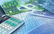 Ρύθμιση οφειλών στους Δήμους: Τα «ψιλά» γράμματα της ρύθμισης -Τα 7 σημεία-SOS