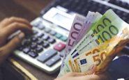 Άνοιξε η πλατφόρμα για τις 120 δόσεις των ληξιπρόθεσμων οφειλών των φορολογούμενων και των επιχειρήσεων προς την εφορία