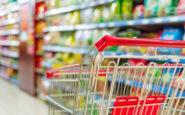 ΦΠΑ: Δείτε αναλυτικά τη λίστα με τα προϊόντα που παρουσιάζουν αλλαγές στις τιμές