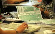Έντυπο Ε1: Όλες οι αλλαγές στους κωδικούς της φορολογικής δήλωσης