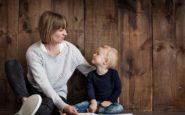 Από τι κινδυνεύουν τα παιδιά χωρισμένων γονιών