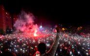 Τι σημαίνει η ήττα Ερντογάν στην Κωνσταντινούπολη