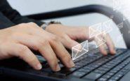 Νέα απάτη μέσω e-mail σας κλέβει χρήματα