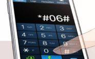 Δύο εύκολοι τρόποι για να βρείτε το κινητό σας όταν είναι στο αθόρυβο