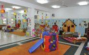 ΕΕΤΑΑ Παιδικοί σταθμοί: Μέχρι πότε μπορούν να υποβάλλουν οι ενδιαφερόμενοι αιτήσεις – Τα κριτήρια επιλογής και πότε θα ανακοινωθούν τα αποτελέσματα