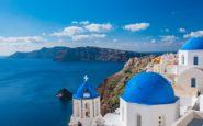 «Σάρωσε» η Ελλάδα στα «Όσκαρ του τουρισμού» – Ποιοι είναι οι top προορισμοί