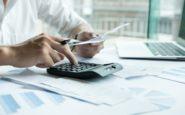 Φορολογικές δηλώσεις: Οι παγίδες των τεκμηρίων -Τι να προσέξετε (παραδείγματα)