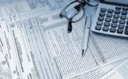 Φορολογικές δηλώσεις 2019: Πότε δηλώνεται υποχρεωτικά ο ΑΜΚΑ και ο ΑΦΜ για τα παιδιά