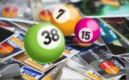 Φορολοταρία: Περισσότεροι λαχνοί για συναλλαγές έως 1.500 ευρώ