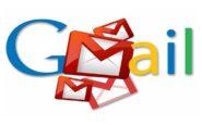 Αλλάζουν όλα στο Gmail