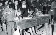 Σχολεία στην εποχή της ΝΔ: Εμπρός… πίσω